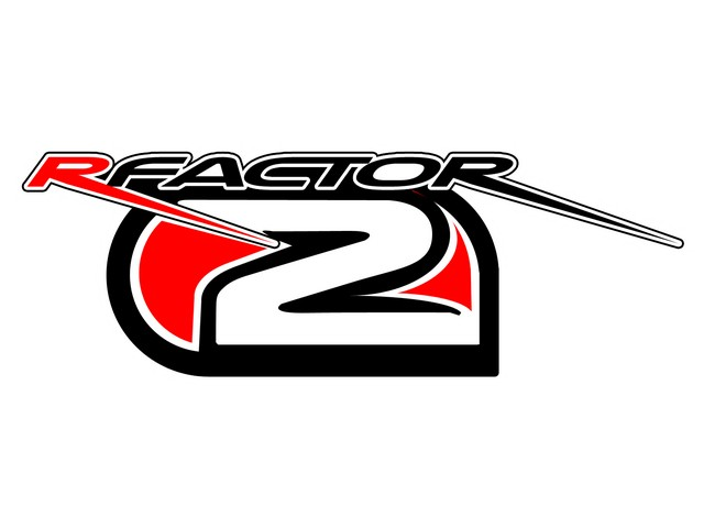 rFactor 2 Open BETA Download