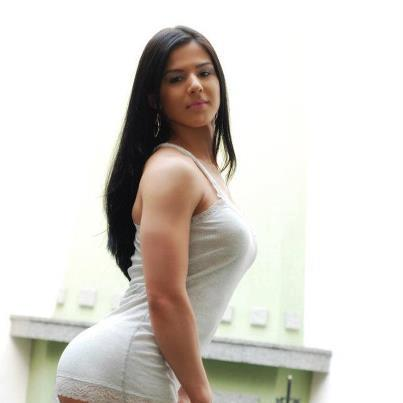 Arab Girl With Big Breasts - XVIDEOSCOM