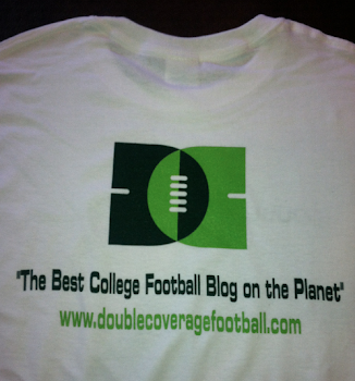 Double Coverage Shirts