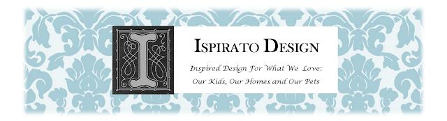 Ispirato Design