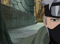 214 - Naruto Shippuuden