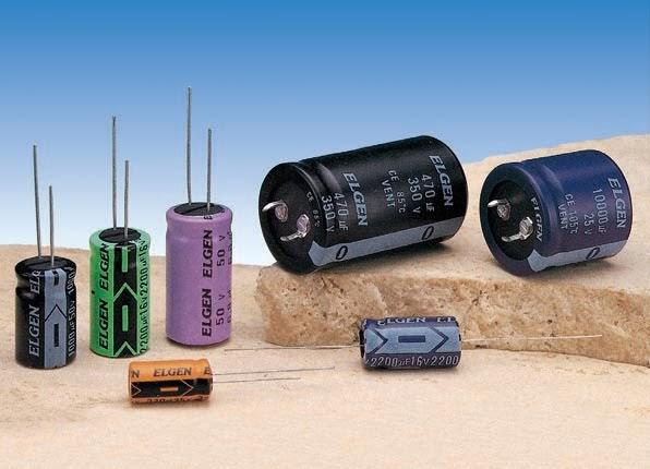 Un resm tre ou comment mesurer la r sistance equivalente s rie d un condensat - Comment controler un condensateur ...