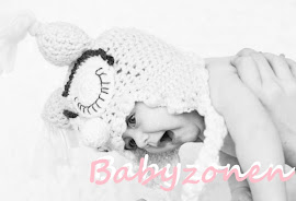 Babyzonen shop.