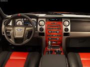 Ford F150 Raptor. Eingestellt von Indienbiker75 um 17:03