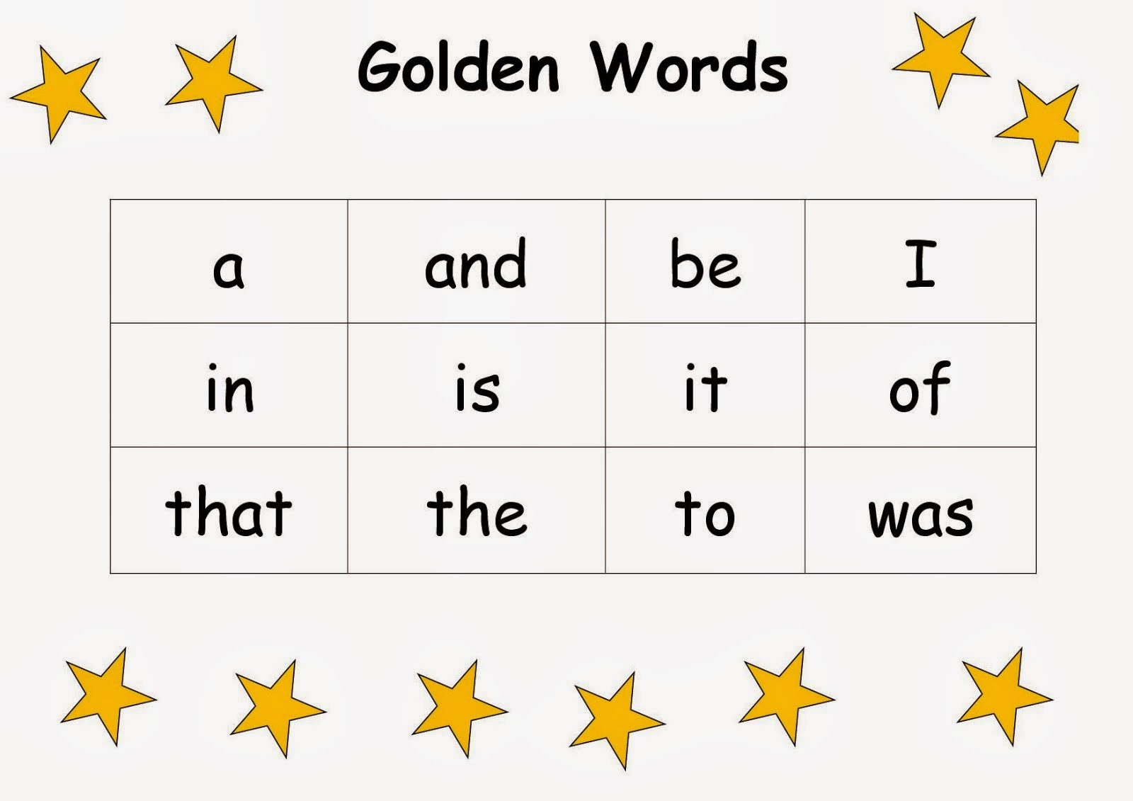 magic 1000 sight words Phonics activities 2nd silent e reading teaching time 2014 ideas literacy learning for the magic rule 1000 images about teacher stuff on pinterest 1000 images about kindergarten ela on pinterest sight words 6 best magic e worksheets for kindergarten generated on lbartmancom.