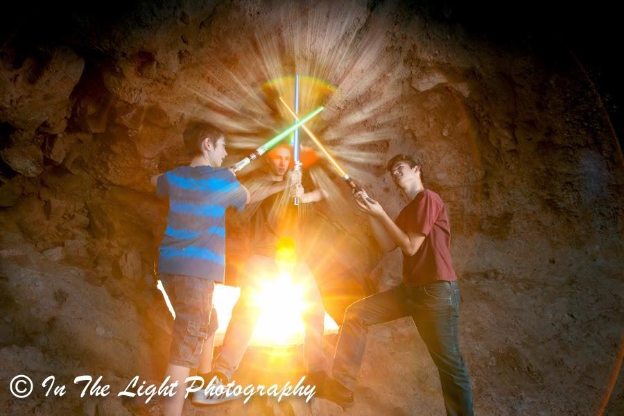 """Arizona Portrait Photographer"", ""In The Light Photography"", ""Jeanette Brown"", ""Star Wars"", ""Themed Photo Session"", Arizona, AZ, Family, Papago, Papago Park, Photographer, portrait, Portraits, Star Wars, Theme, Themed"