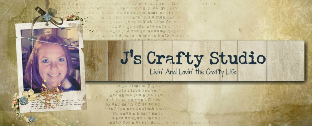 J's Crafty Studio