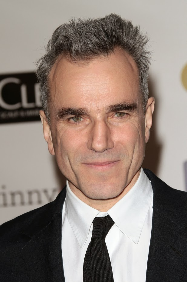 The Wertzone: Daniel D... Daniel Day Lewis