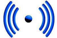 Tips Cara Memperkuat Sinyal Wi-Fi