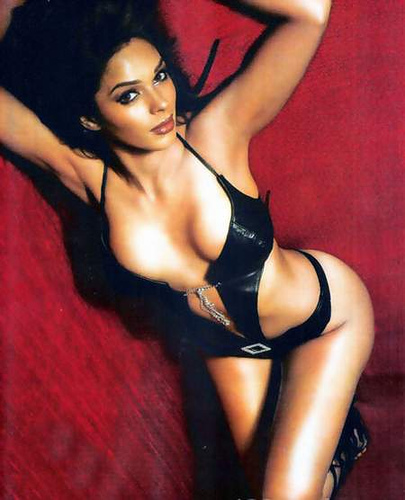 bhavana nude Actress hot