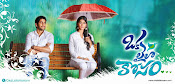 Oka laila kosam movie gallery-thumbnail-16