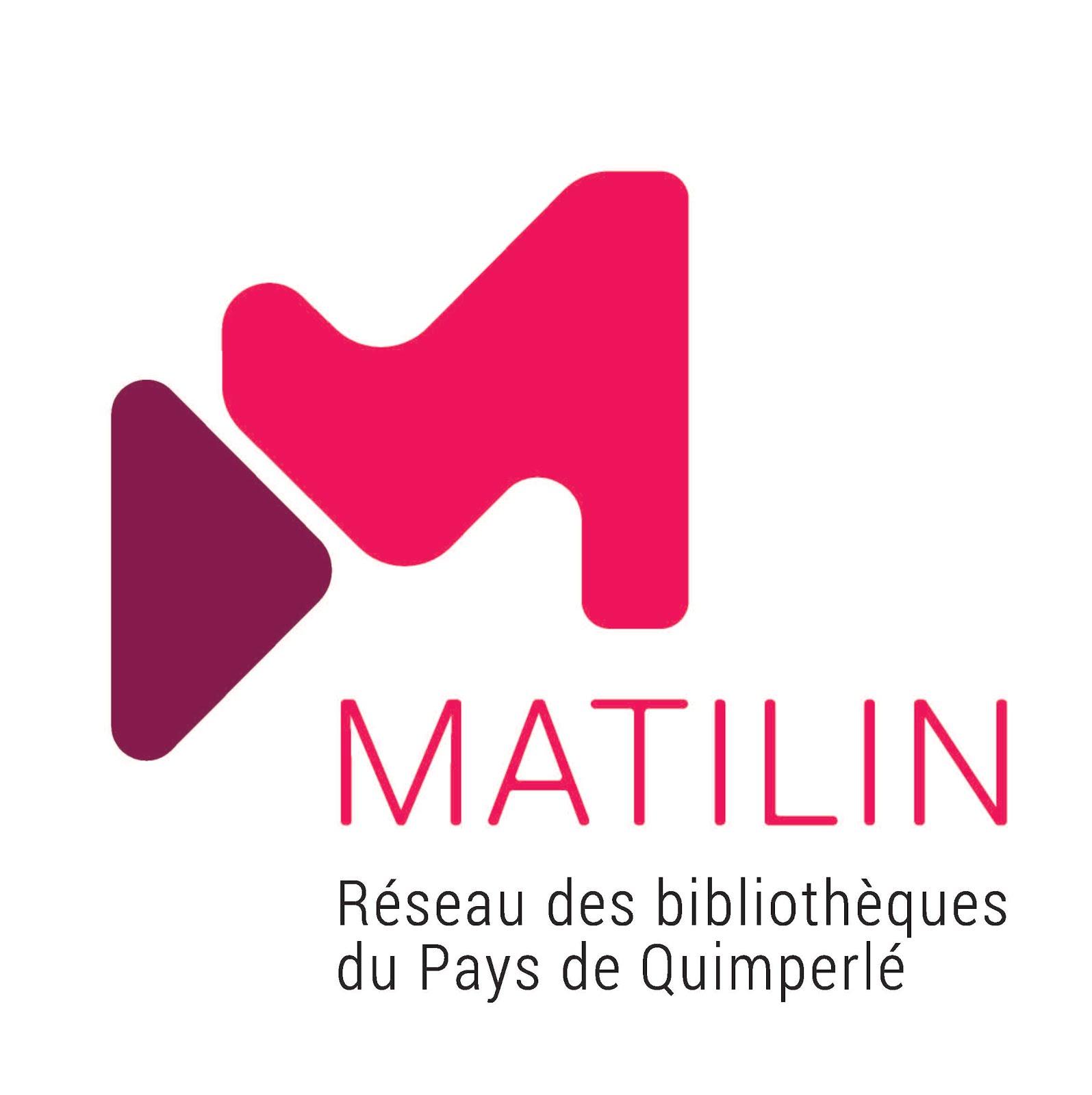 Catalogue Matilin