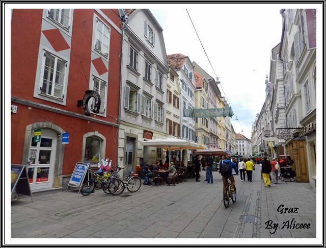 graz-austria-bulevard-pietonal2