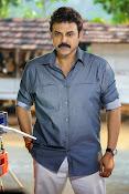 Drushyam Movie Photos Gallery-thumbnail-7