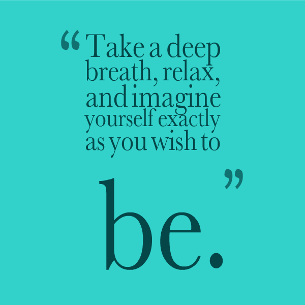 be positive quotes  u2013 week 11