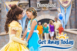 CLICK BELOW FOR DISNEY PACKAGES