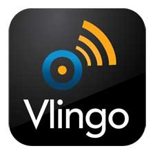 Vlingo Virtual Assistant