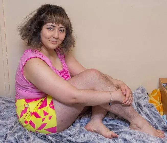 bolshie-siski-porno-video-pornuha