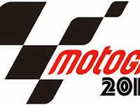 Jadwal Lengkap Moto Gp 2014 - Live Trans 7