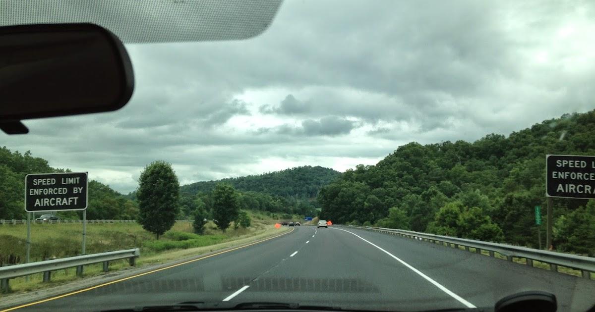 Car Rental Places In Roanoke Va