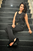 Kruthika Jayakumar gorgeous photo2-thumbnail-8
