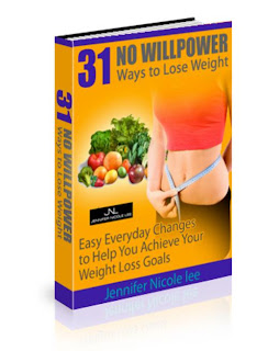 31 no willpower premium free download