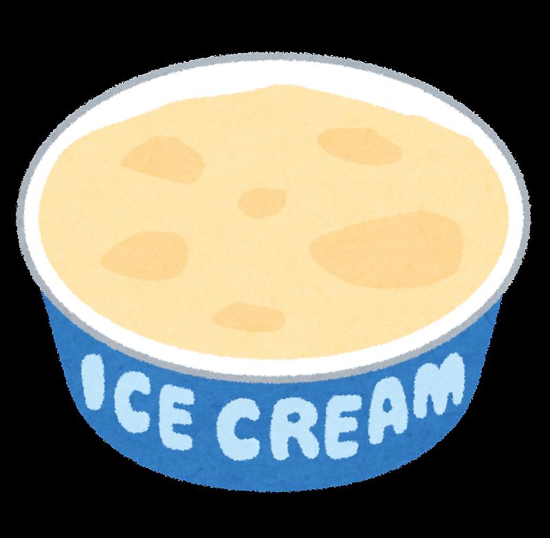 アイスクリームの画像 p1_11