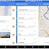 Google Maps-ն այժմ քարտեզի վրա ցուցադրում է բոլոր այն վայրերը, որտեղ Դուք եղել եք