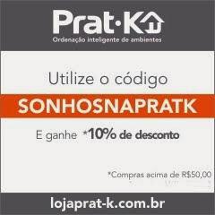 Prat-k