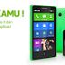 Buktiin X Kamu dan Menangkan Lima Nokia X!