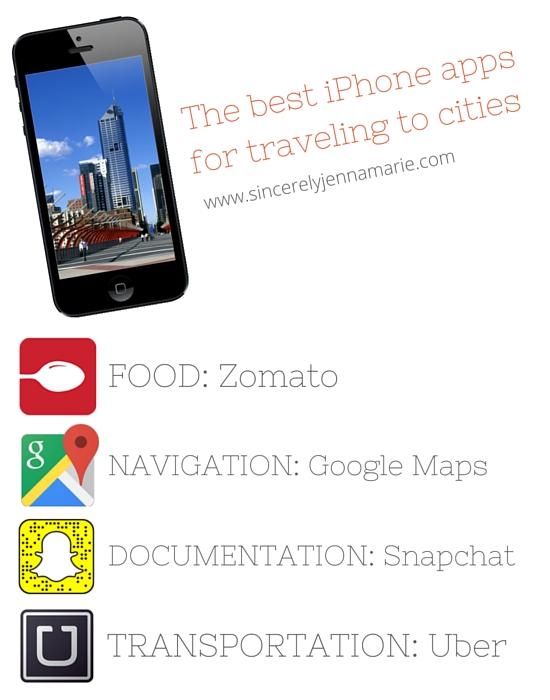 phone-travel-apps