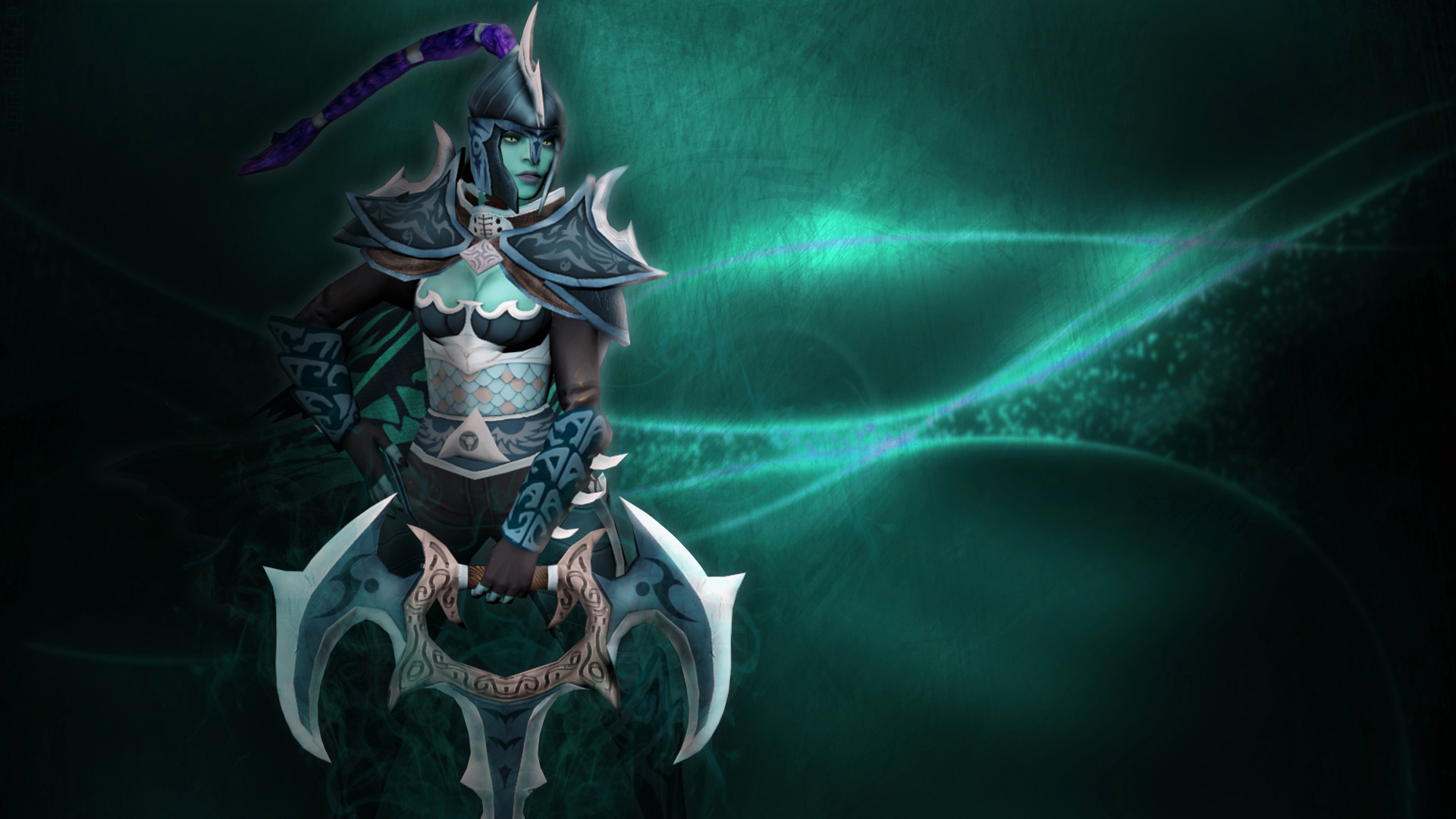 mortred dota 2 phantom - photo #21