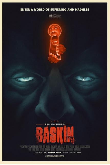 Baskin poster 1