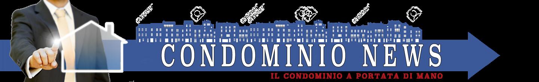 Condominio News - Il condominio a portata di mano