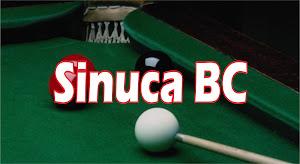 Sinuca BC