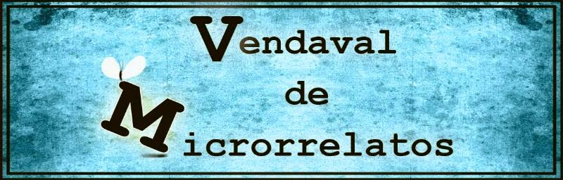 Vendaval de Microrrelatos 2013