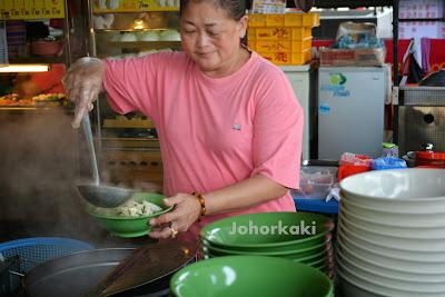 Taiping-Kway-Teow-Soup-Johor-Bahru