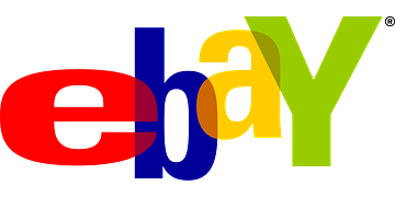 make money ebay