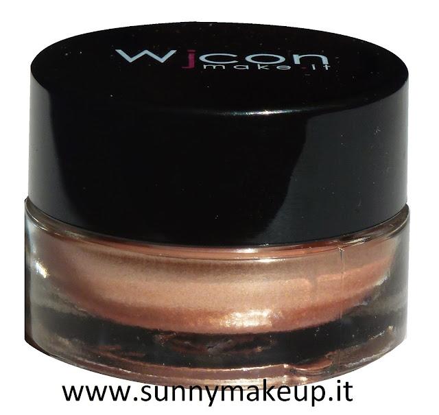 Wjcon Soft Mousse Eyeshadow Wjcon Soft Mousse Eyeshadow