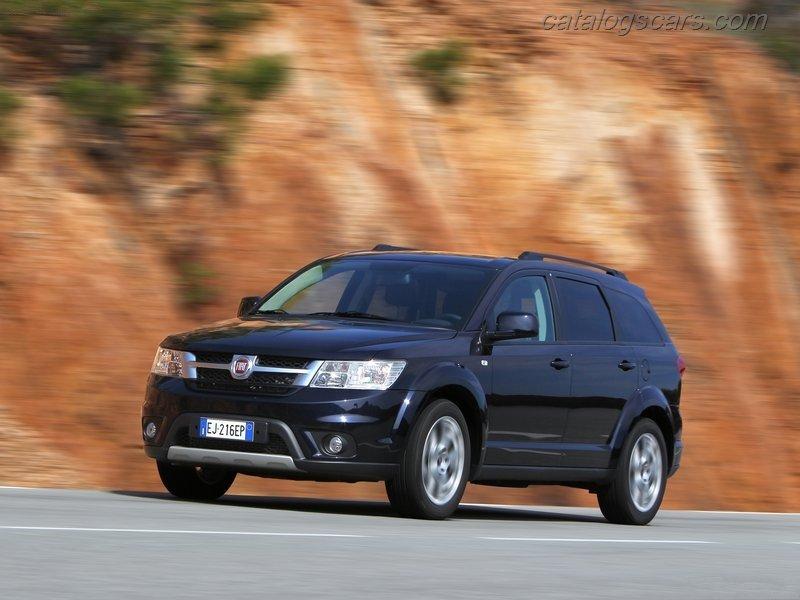 صور سيارة فيات فريمونت 2012 - اجمل خلفيات صور عربية فيات فريمونت 2012 - Fiat Panda Photos Fiat-Freemont-2012-03.jpg
