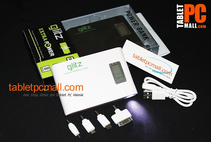 http://4.bp.blogspot.com/-Iy8En3OCgjo/Ue2eOcJDl_I/AAAAAAAAAsU/GLIMIqlZznw/s1600/Powerbank+Glitz+12000mA+digital+LCD+DISPLAY+Tablet+PC+Mall.jpg