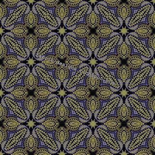 fabric geometric vector pattern designs