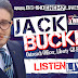WED@10PM - You Don't Know Jack! (Buckby)