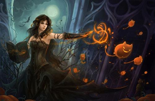 http://4.bp.blogspot.com/-IyACNaDzBn0/TbF8flg-WDI/AAAAAAAAACQ/6r2VMH4ZXjM/s1600/Download-High-Quality-Halloween-Wallpapers.jpg