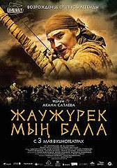 Phim chiến tranh