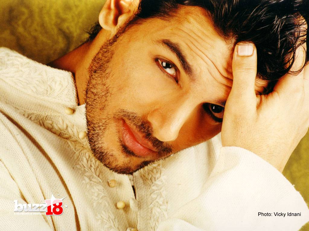 john abraham best awesome and fabulous images hd wallpapers photos