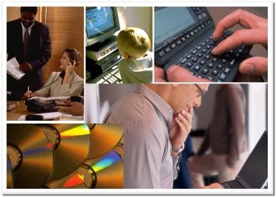 Peranan Teknologi Informasi dan Komunikasi dalam Kehidupan