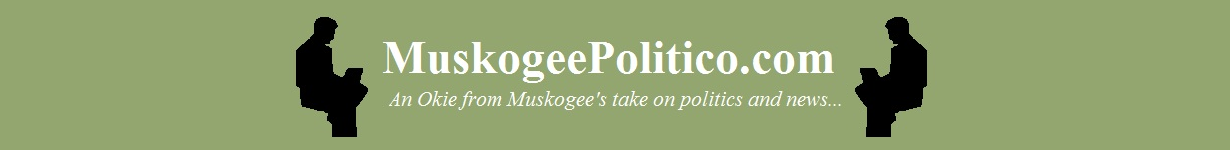 MuskogeePolitico.com