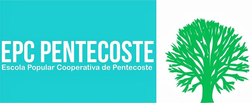 Escola Popular Cooperativa Pentecoste