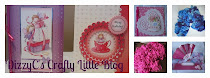 My Craft Blog